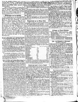 Tagespost Graz PDF