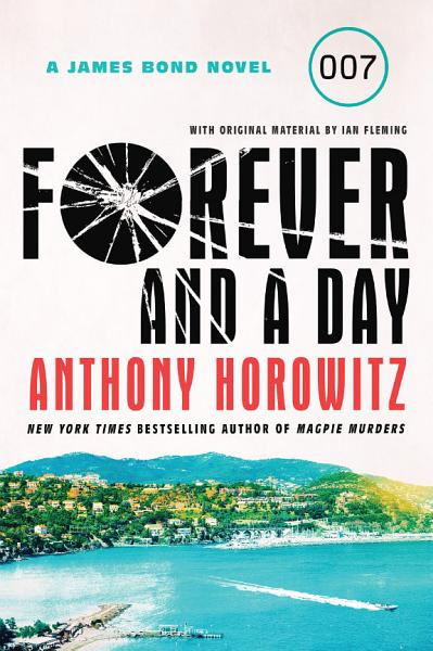 Download Forever and a Day Book