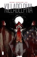 Killadelphia #3