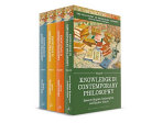 The Philosophy of Knowledge PDF