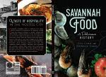 Savannah Food: A Delicious History