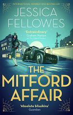 The Mitford Affair