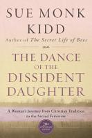 The Dance of the Dissident Daughter PDF