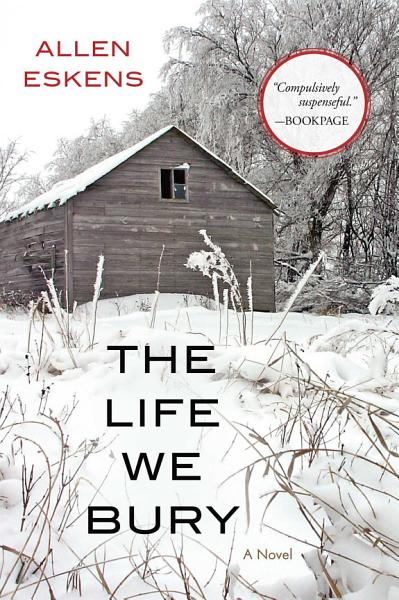 Download The Life We Bury Book
