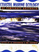Coastal Marine Ecology of Temperate Australia PDF