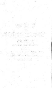 Vollständige und Genuine Nachricht desjenigen, was am 11ten Februarii 1757. in dem Churfürstl. Collegio vorgefallen
