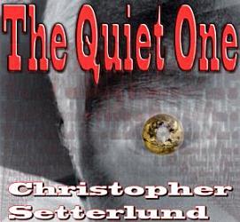 The Quiet One Book PDF