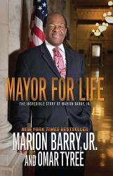 Mayor for Life PDF