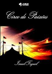 Circo De Paixões