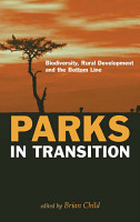 Parks in Transition PDF