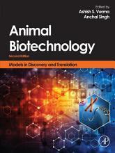 Animal Biotechnology PDF