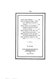 Manuale tipografico: Volumi 1-2