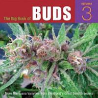 The Big Book of Buds PDF