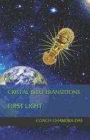Cristal Bleu Transitions