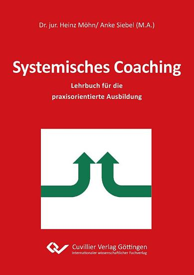 Systemisches Coaching PDF