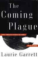 The Coming Plague PDF