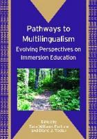 Pathways to Multilingualism PDF