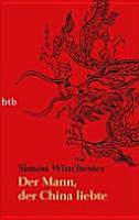 Der Mann  der China liebte PDF