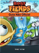 Best Friends Puzzle Adventure Guia Não Oficial