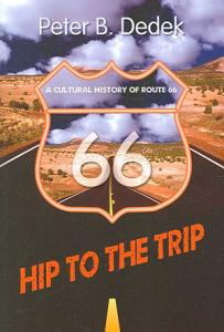 Hip to the Trip Book