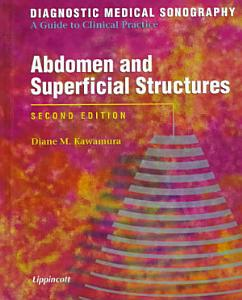 Abdomen and Superficial Structures Book