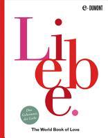 Liebe PDF