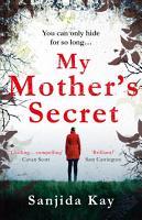 My Mother s Secret PDF