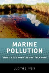 Marine Pollution: What Everyone Needs to Know?