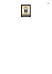Robot Manipulator Control: Theory and Practice, Edition 2