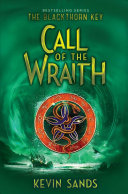 Call of the Wraith PDF