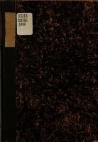 Biographisch literarischer Grundriss der allgemeinen Geschichte der Philosophie f  r die Vorlesungen PDF