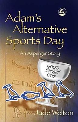 Adam s Alternative Sports Day PDF