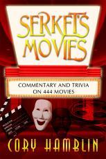 Serket s Movies PDF