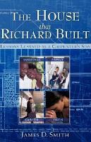 The House That Richard Built PDF