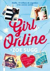 Girl online (Edició en català)
