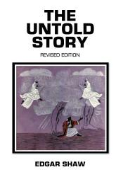 The Untold Story Book PDF