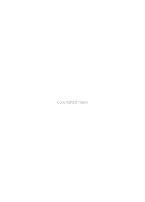Human Sexuality  Contemporary Perspectives PDF
