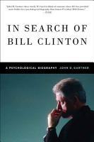 In Search of Bill Clinton PDF