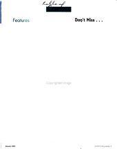 AAHOA Hospitality PDF