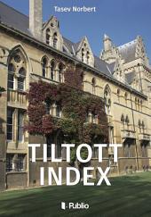 Tiltott Index