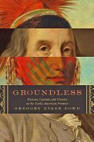 Groundless PDF