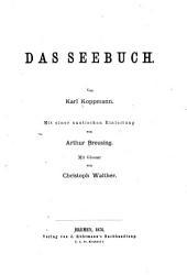Das Seebuch
