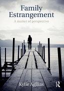 Family Estrangement