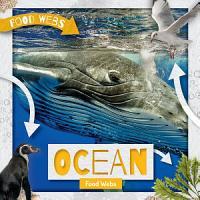 Ocean Food Webs PDF
