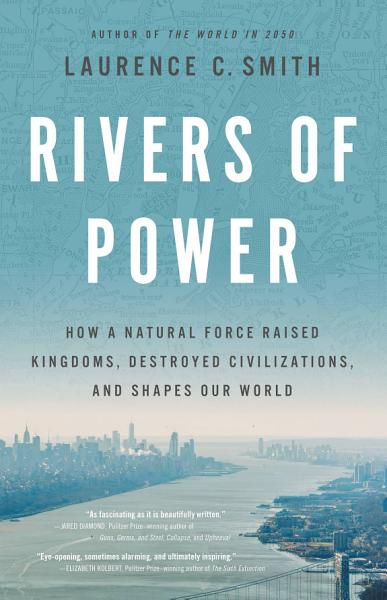 Download Rivers of Power Book