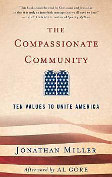 The Compassionate Community PDF