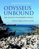 Odysseus Unbound PDF
