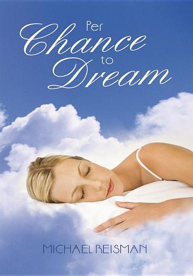 Per Chance To Dream PDF