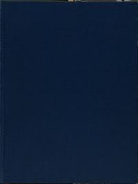 The Broadside of Boston PDF