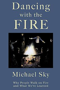 Dancing with the Fire PDF